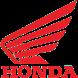 Sarvpriya Honda by CarSake
