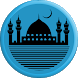 Know Your Religion : Islam by Charisma Apps
