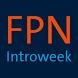 FPN Introweek by Maastricht University FPN