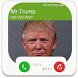 Fake Call & Chat SMS by Useful APPS