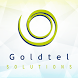 Goldtel NG Communicator Pro by Goldtel Solutions
