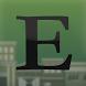 E-Town App - Emporia Kansas by GoLocalApps
