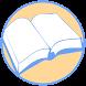 Gospel Study Challenge Lite by Joe Rowley