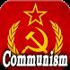 Communism History by HistoryIsFun
