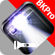 BKFlash: Flashlight by Locode Studio