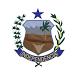 Governo de Independência by Governo Municipal de Independência