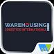 Warehousing Logistics Internat by Magzter Inc.