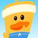 Flippy Bird Frenzy Free by MonkeyCat Games