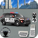Super Street Police Car Parking 2018 by New Action Simulation Games