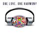 One Harmony Radio by FastCast4u.com