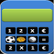 ΣΤΟΙΧΗΜΑ CALCULATOR by Philippos Chamalidis