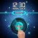 Fingerprint Scanner Lock Screen | Prank App by Photo Video Desk