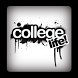 College Life Liverpool by Red Ninja Limited