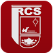 Romeo Community Schools by Custom School App