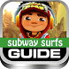 guide for subway surfer 2017 by eviato inc