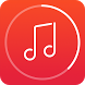 Mp3 Music Player by Photovideomixerapps