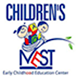 Children's Nest by Local Media Solutions