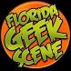 Florida Geek Scene by Florida Geek Scene