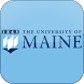 The University of Maine by YouVisit LLC