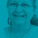 Sumitra Mahajan (Tai) by Young Decade IT Software Solution