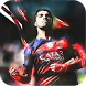 Luis Suarez Wallpapers New by yusuf99