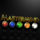 Mastermind Evolution by Android Teacher