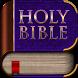 Free Catholic Bible by Bibel
