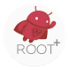 One-Click Root+ by Camon Maekre