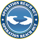 Operation Reach Out by The Guidance Group, Inc