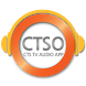 CTS.TV.AUDIO by ZRoad Korea