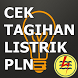 CEK TAGIHAN LISTRIK PLN ONLINE by First Media Development