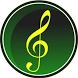 MC Kauan All Songs by acousticKP