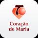 Col. Franc. Coração de Maria by Escola em Movimento