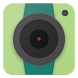Watch Camera for Android Wear by Per Apps
