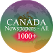 Canada Newspaper - All by vpsoft