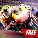 Moto Racing GP 2017 Free Games by Altivasoft
