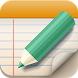 Sticky Notes Widget Free by Free Useful Apps
