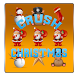 Christmas Crush by Diy Mommy