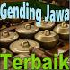 Lagu Gending Jawa Terbaik (Mp3 Offline + Ringtone) by Hiburan Rakyat