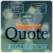 F. Scott Fitzgerald Quotes by Quotes Experts