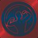 Academia Virtual by RafaelSantos