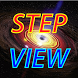 STEP View 3D by Afanche Technologies