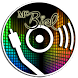 MC Biel musica letras by Africreuop Labs