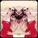 Mirror Photo Editor & Collage by Akshra Infotech
