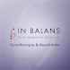 PMC in Balans by ContentHealth