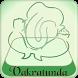 Vakratunda: Your 3D Ganesha by Bit2labz