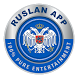 Ruslan App