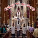 Catholic Worship Songs by Apps Bloom
