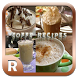 Coffee Drinks Recipes by Ruli Asad Aroma
