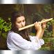 Flute Ringtones by Compass Ringtones